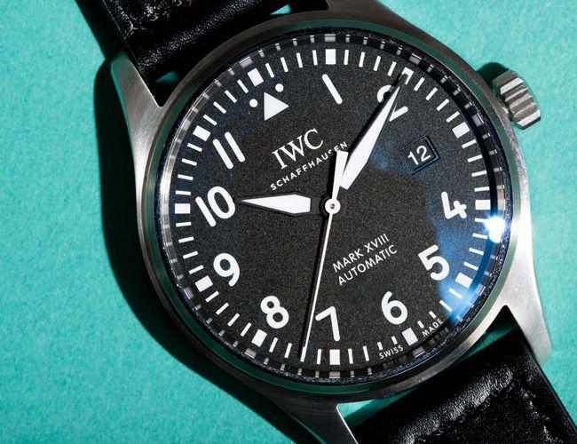 IWC-Pilots-Watch-Gear-Patrol-Lead-Featured