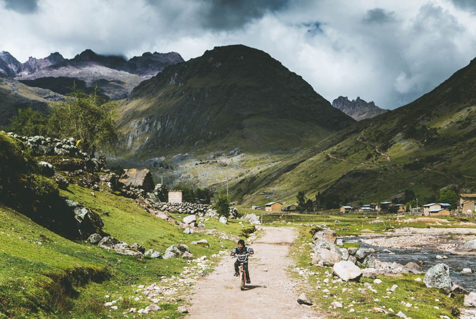 Machu-Picchu-Gear-Patrol-Slide-1