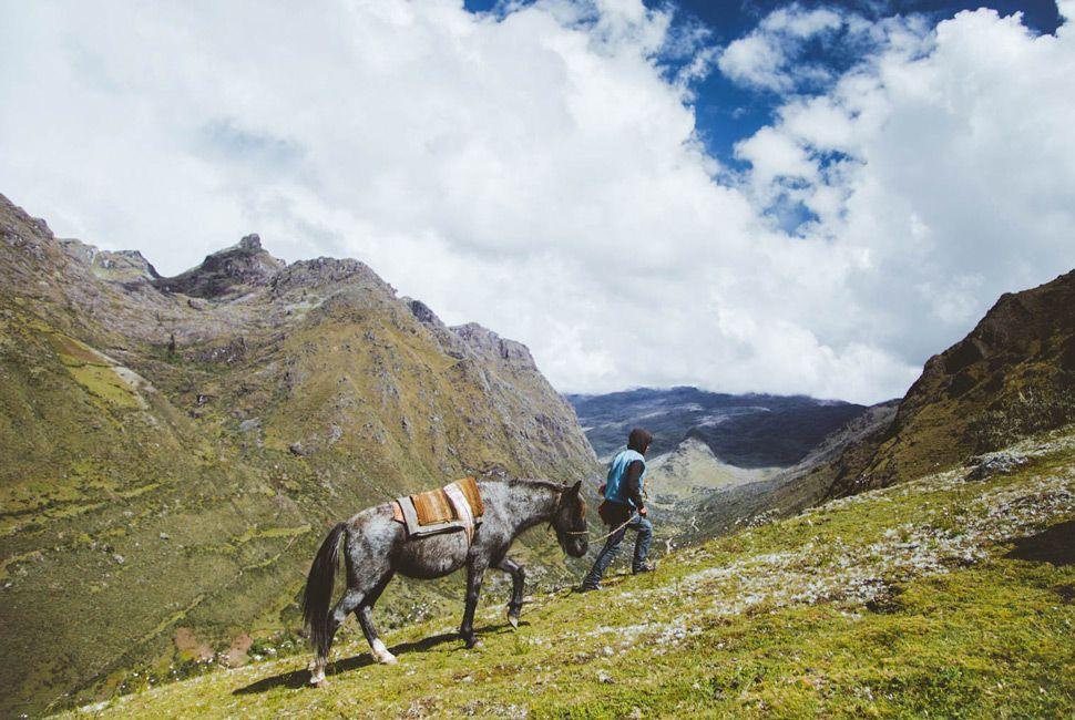 Machu-Picchu-Gear-Patrol-Slide-13