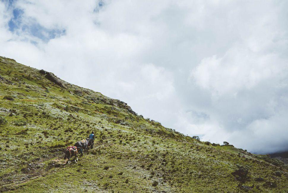 Machu-Picchu-Gear-Patrol-Slide-14