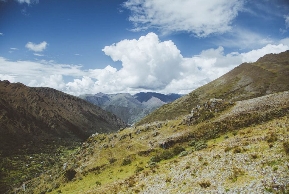 Machu-Picchu-Gear-Patrol-Slide-15