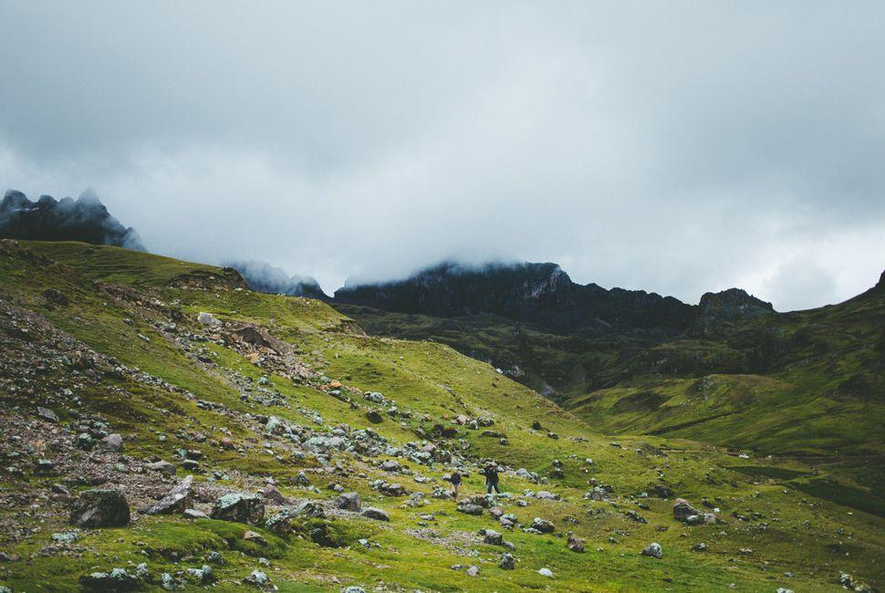 Machu-Picchu-Gear-Patrol-Slide-21