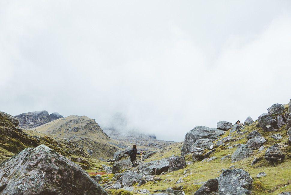 Machu-Picchu-Gear-Patrol-Slide-22