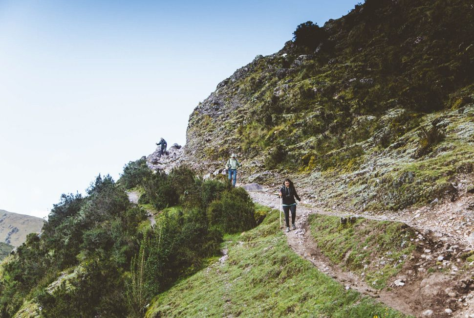 Machu-Picchu-Gear-Patrol-Slide-24