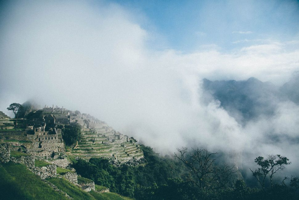 Machu-Picchu-Gear-Patrol-Slide-27