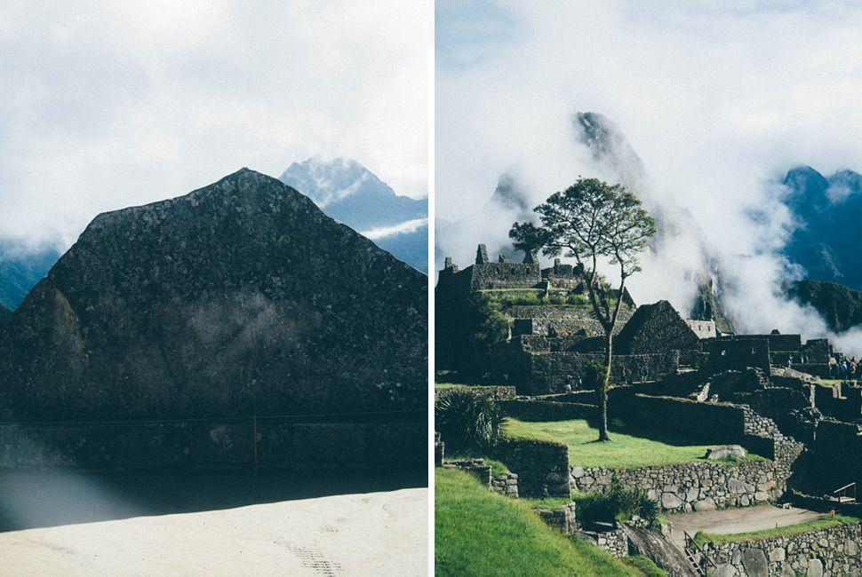 Machu-Picchu-Gear-Patrol-Slide-28