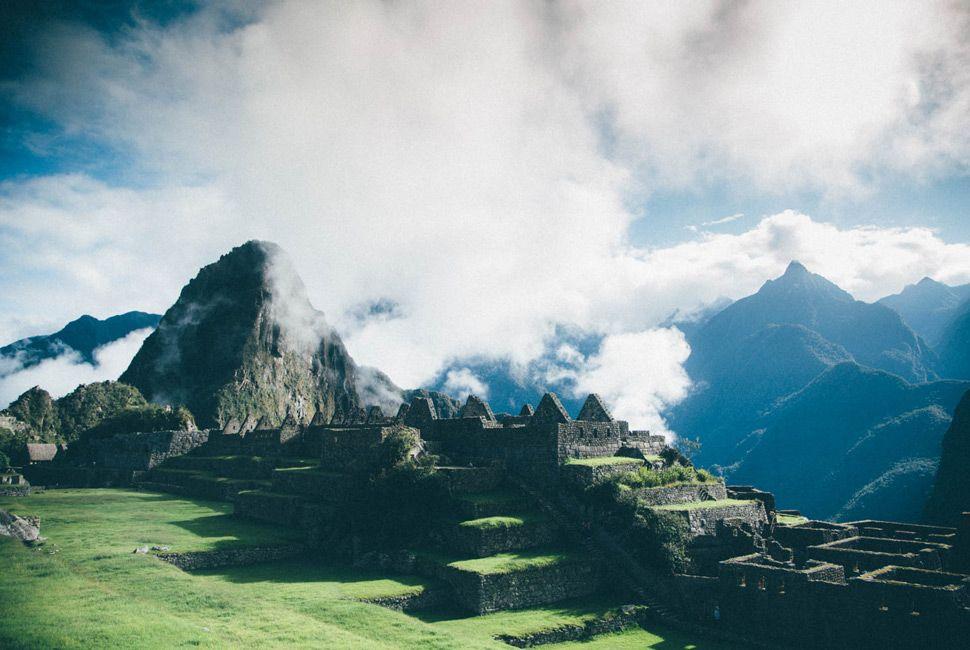 Machu-Picchu-Gear-Patrol-Slide-29