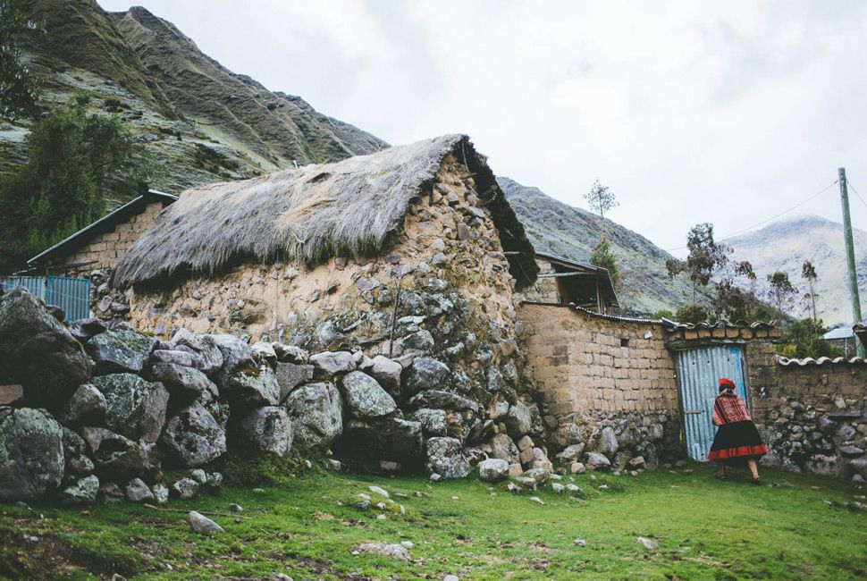 Machu-Picchu-Gear-Patrol-Slide-3