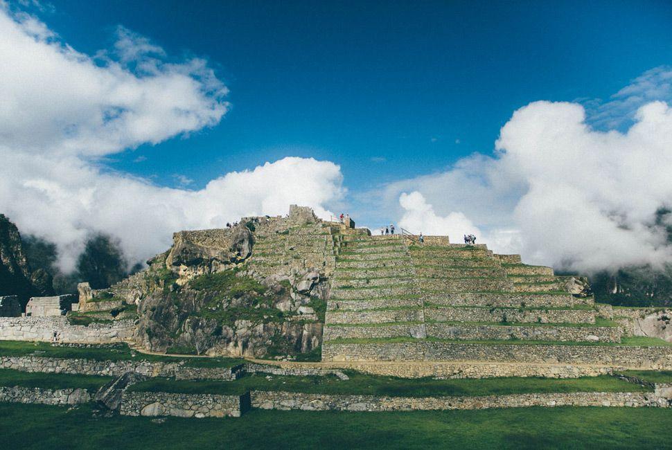 Machu-Picchu-Gear-Patrol-Slide-30