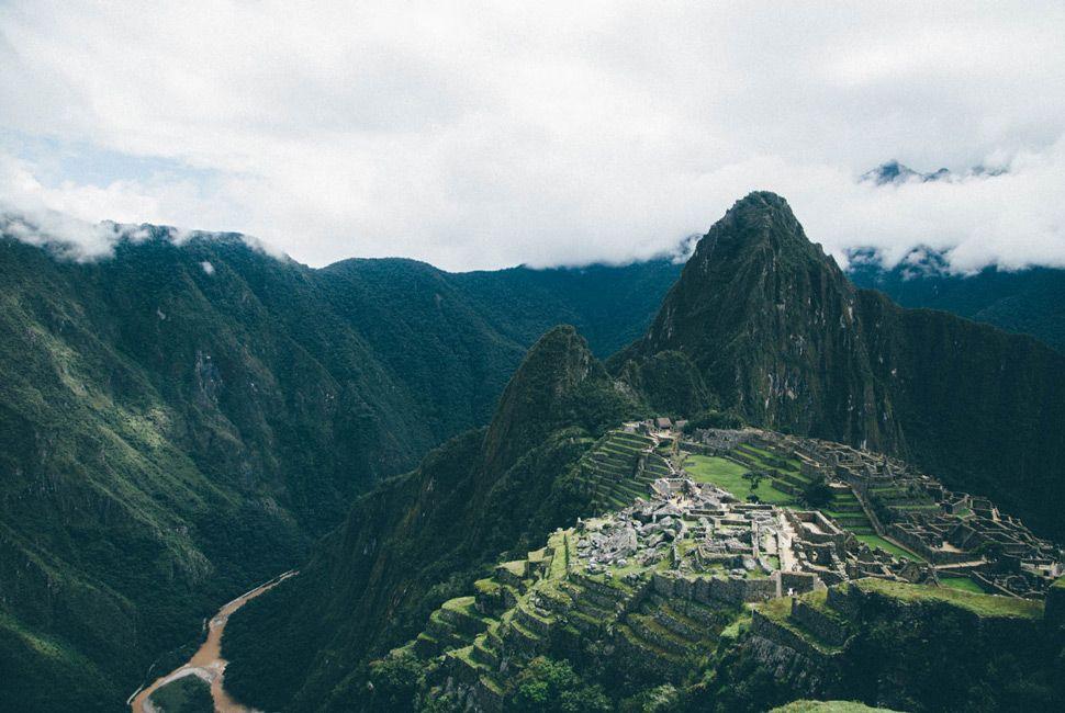 Machu-Picchu-Gear-Patrol-Slide-31