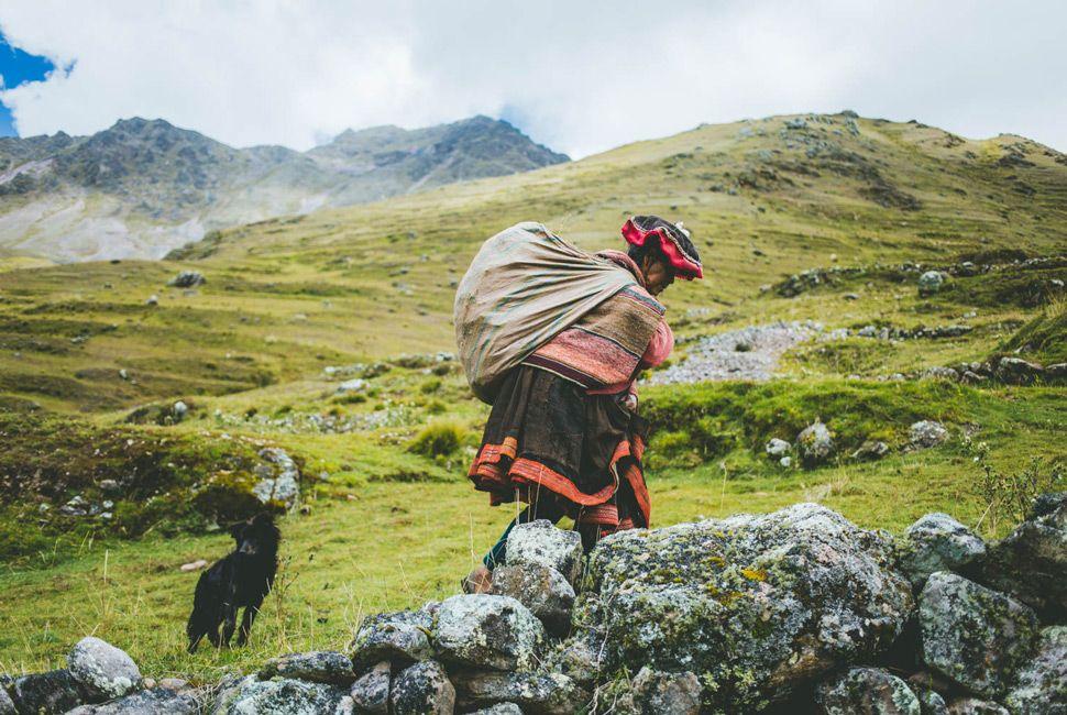 Machu-Picchu-Gear-Patrol-Slide-8