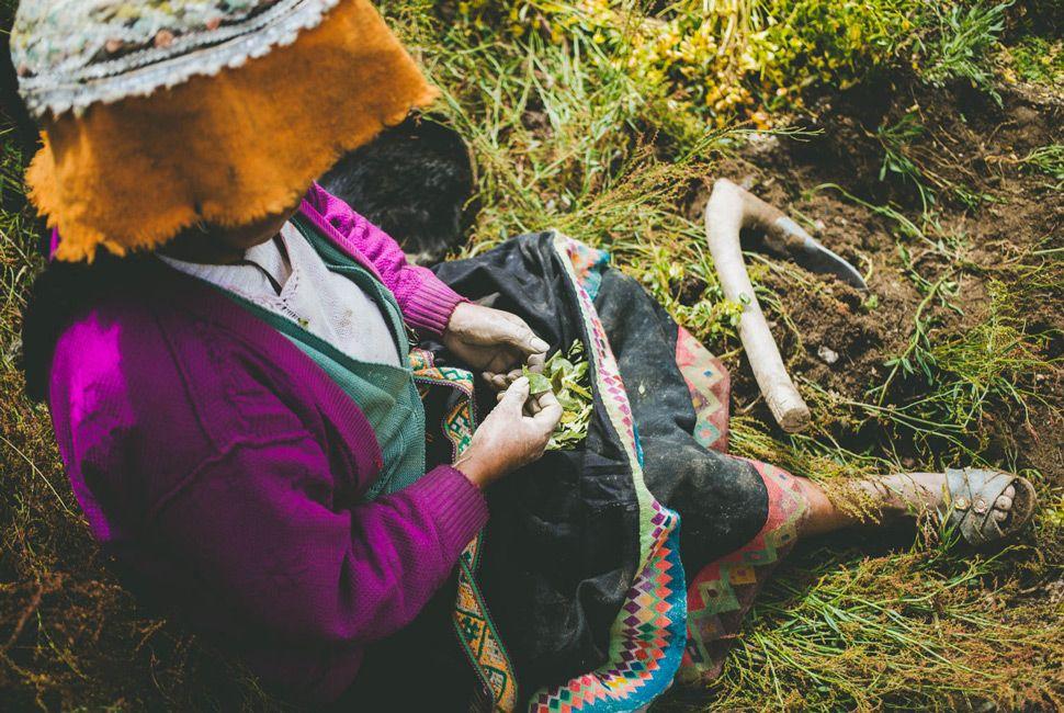 Machu-Picchu-Gear-Patrol-Slide-9
