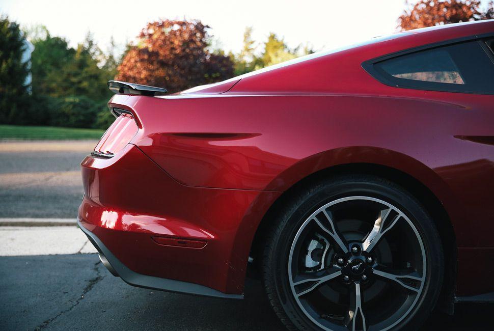 Mustang-GT-Gear-Patrol-Slide-10