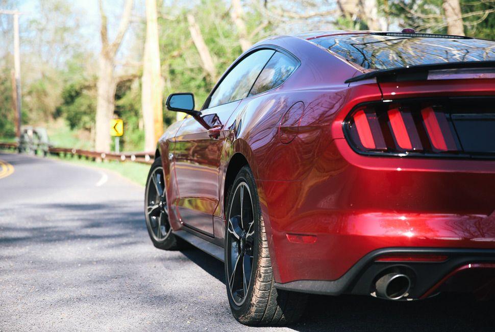 Mustang-GT-Gear-Patrol-Slide-11