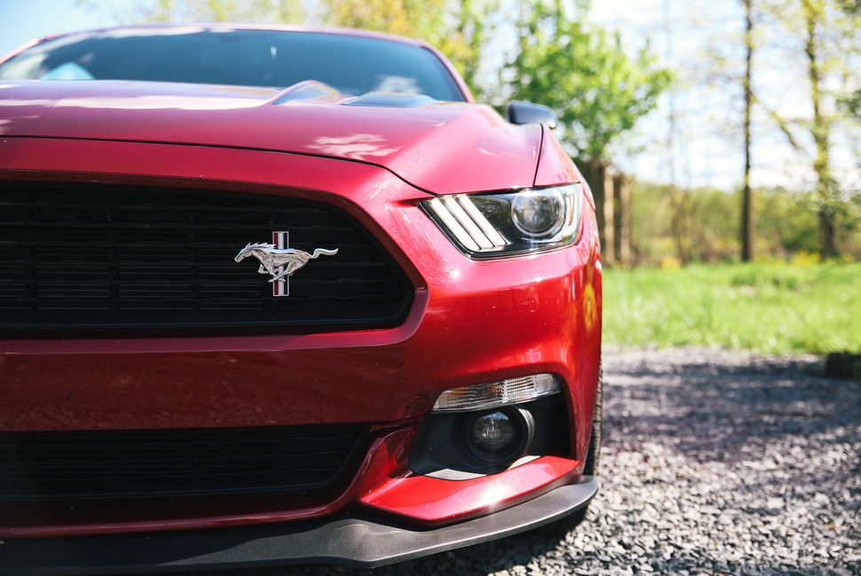 Mustang-GT-Gear-Patrol-Slide-2