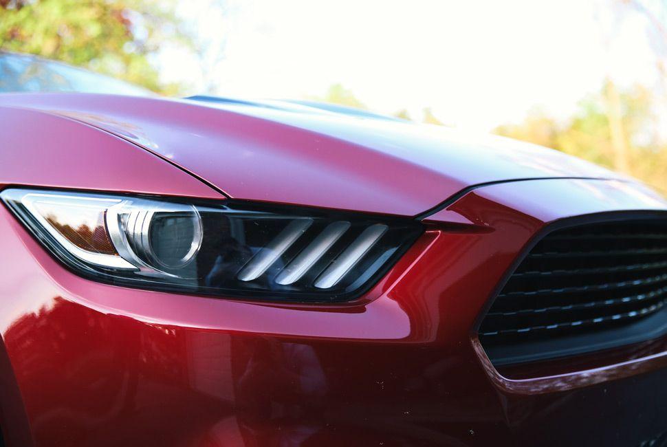 Mustang-GT-Gear-Patrol-Slide-4