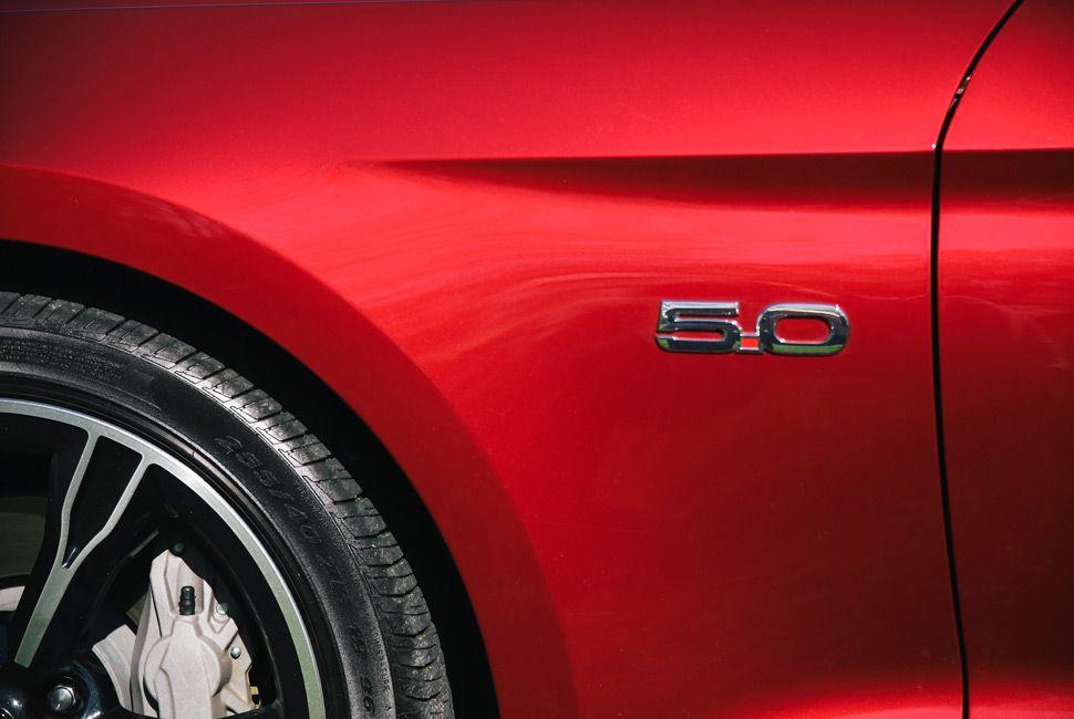 Mustang-GT-Gear-Patrol-Slide-6