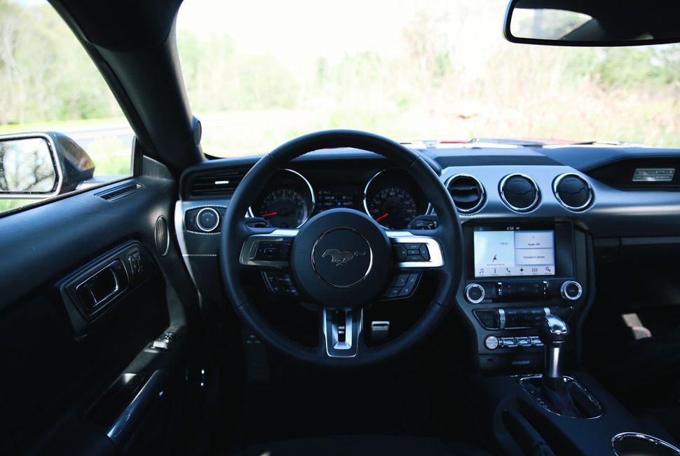 Mustang-GT-Gear-Patrol-Slide-8