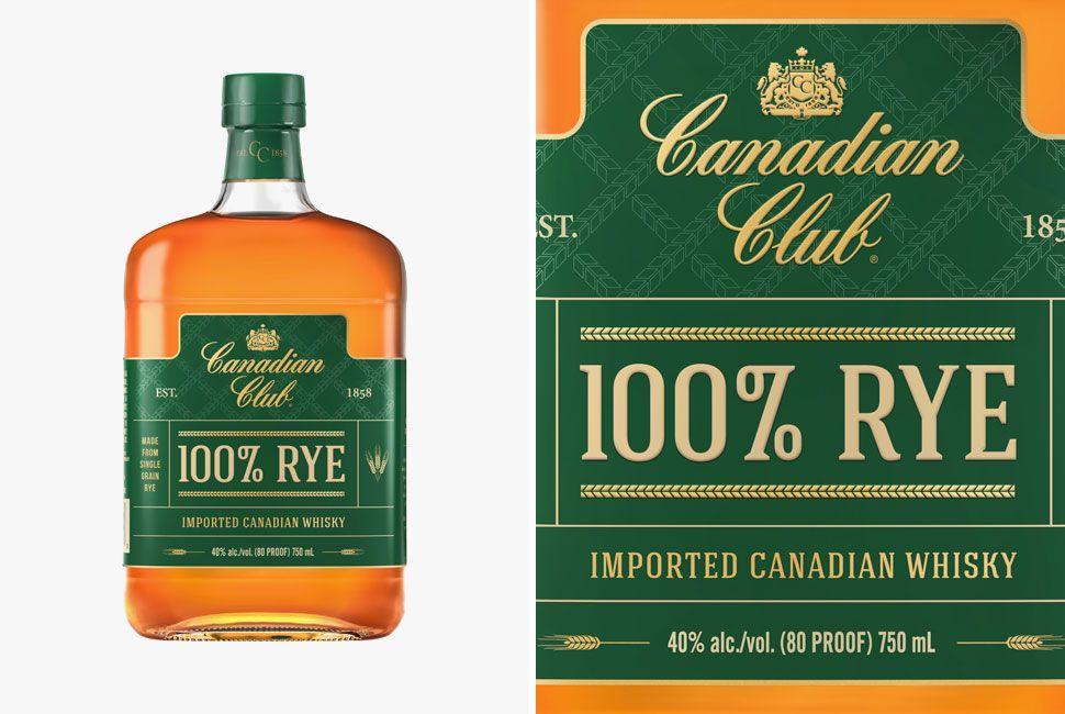 TIG-gear-patrol-canadian-rye-100