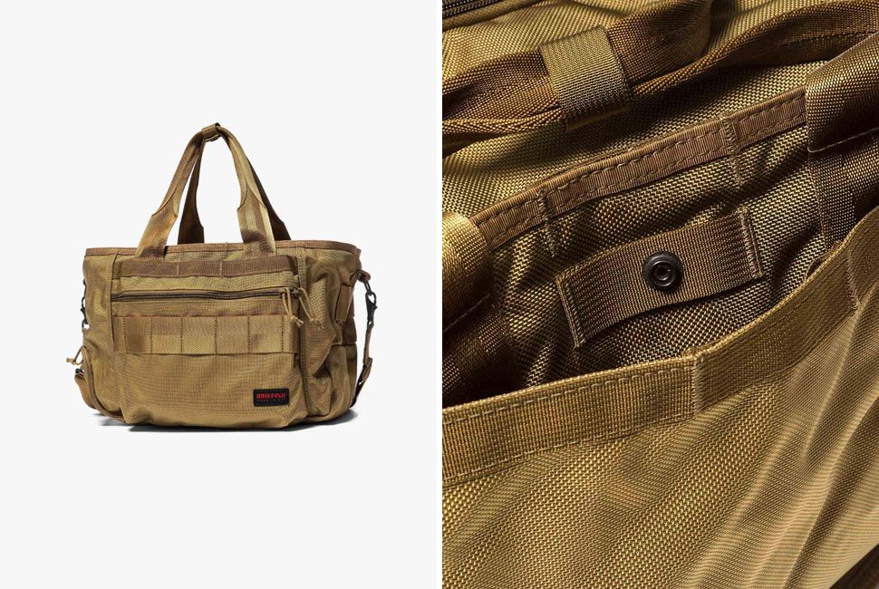 TIG-gear-patrol-haven-bag