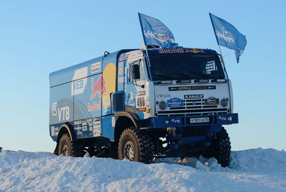 TIG-gear-patrol-kamaz-truck