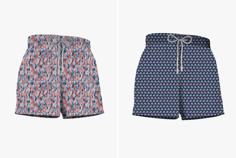TIG-gear-patrol-le-club-boardshort