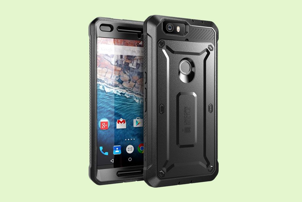 Best Waterproof Smartphone Cases Gear