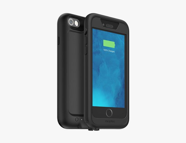 Ultra-Rugged-Phone-Cases-gear-patrol-mophie
