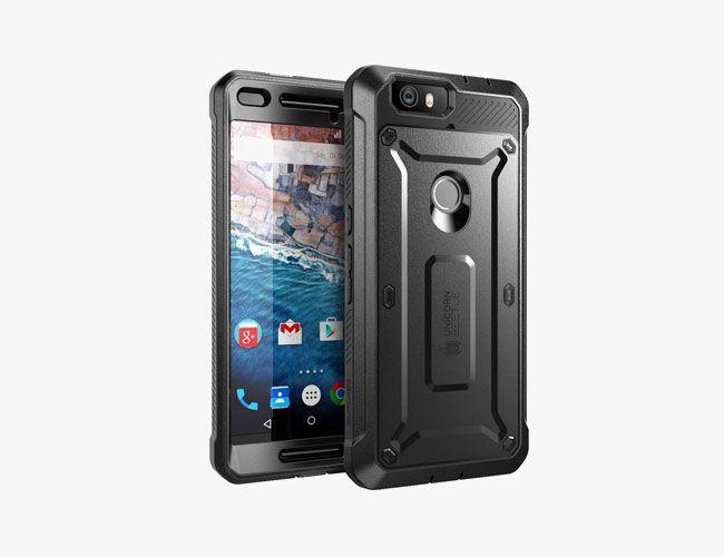 Ultra-Rugged-Phone-Cases-gear-patrol-nexus