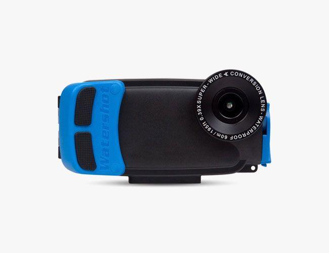 Ultra-Rugged-Phone-Cases-gear-patrol-watershot