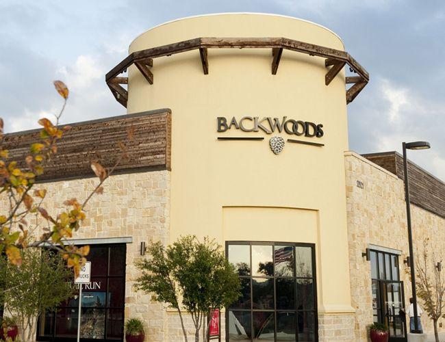 beast-outdoor-shops-backwoods-650