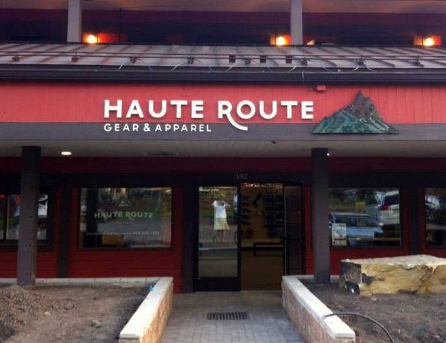 beast-outdoor-shops-haute-route-650