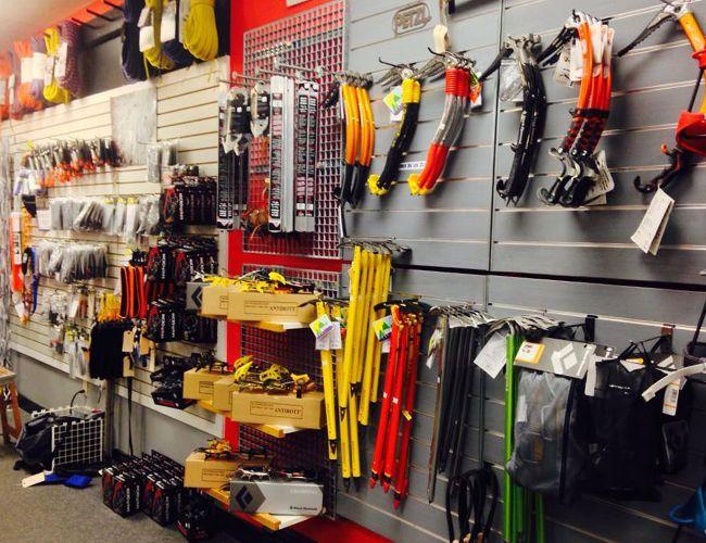 beast-outdoor-shops-international-mountain-equipment-650