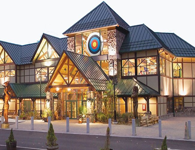 beast-outdoor-shops-kittery-trading2-650