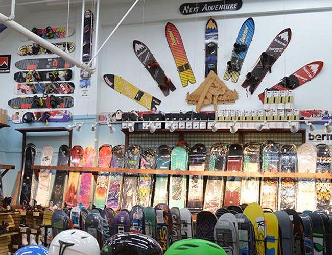 beast-outdoor-shops-next-adventure-650