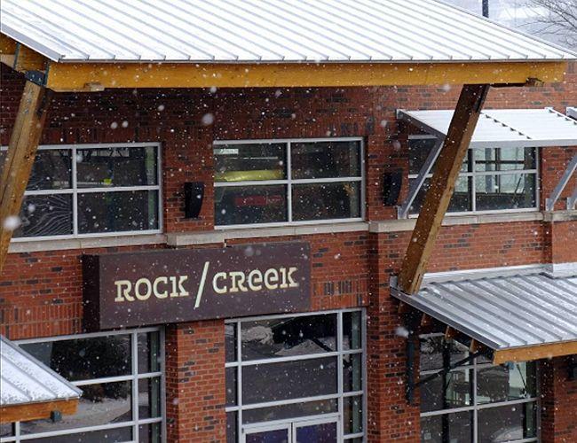 beast-outdoor-shops-rock-creek-650