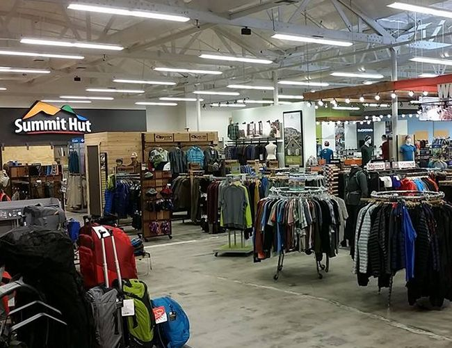 beast-outdoor-shops-summit-hut-650