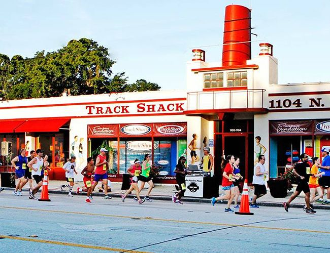 beast-outdoor-shops-track-shack-650