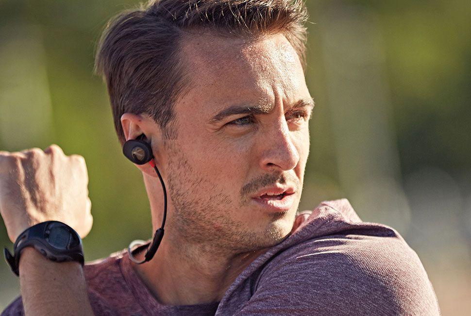 Wireless headphones bose free - wireless headphones bose new
