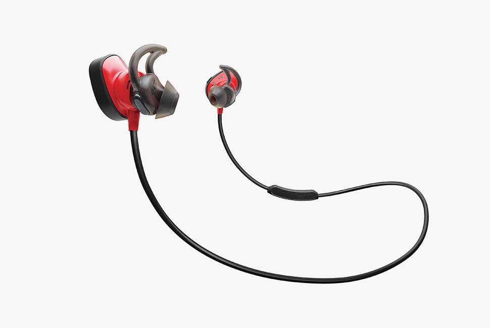 Jbl wireless headphones in ear - earphones lightning headphones