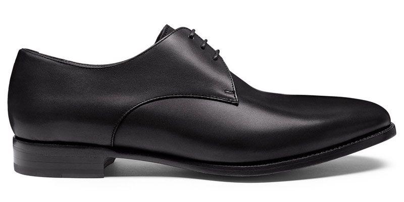 dress-shoes-bluchers-gear-patrol-erwin