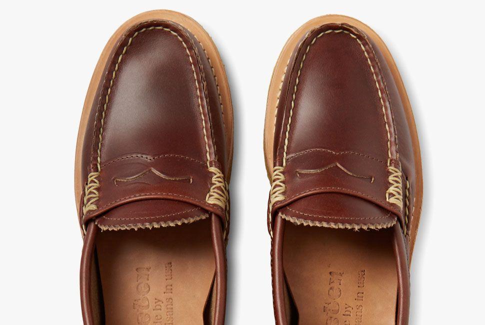dress-shoes-loafers-gear-patrol-2-lead