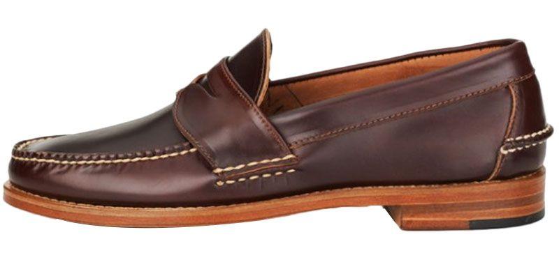 dress-shoes-loafers-gear-patrol-raincourt