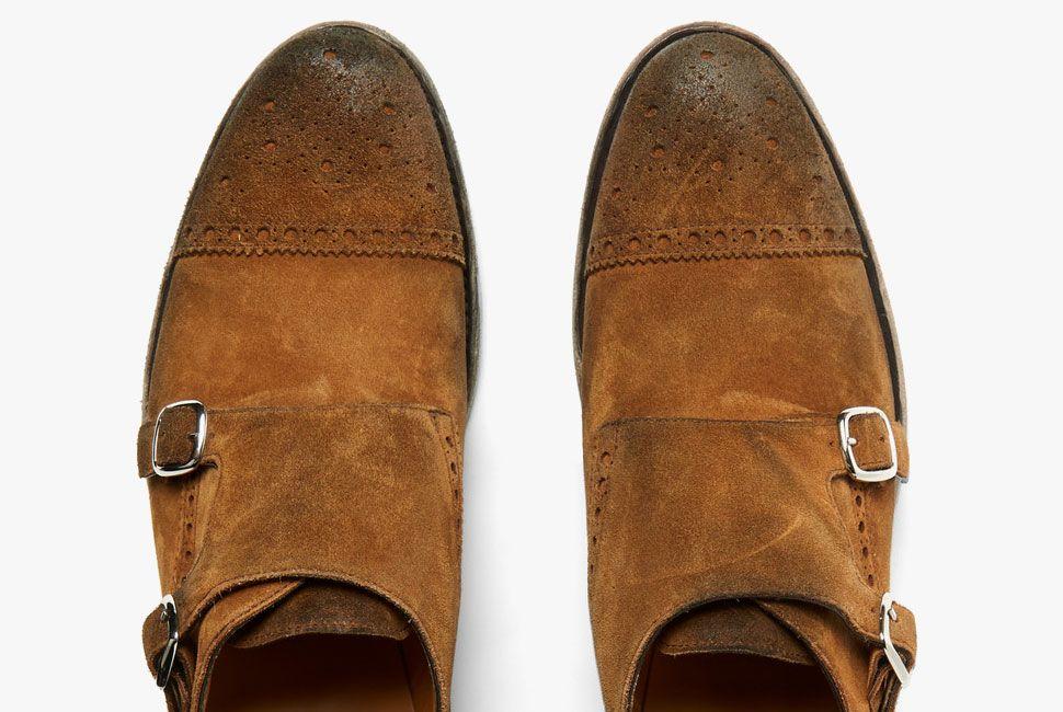 dress-shoes-monk-gear-patrol-2-lead