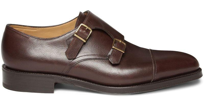 dress-shoes-monk-gear-patrol-lobb