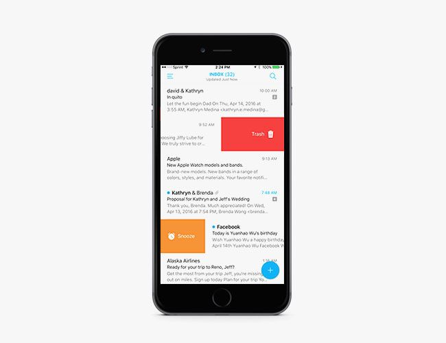 email-alternatives-gear-patrol-easily-do