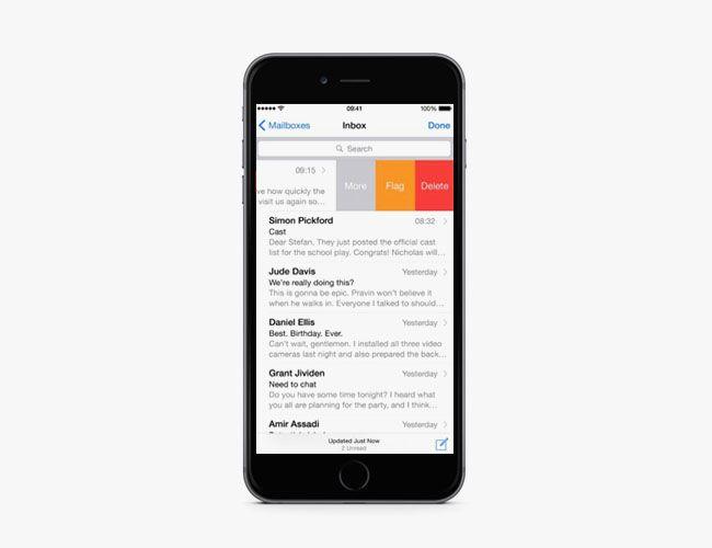 email-alternatives-gear-patrol-microsoft-outlook