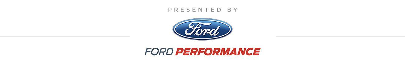 ford-performance-ford-gear-patrol-promo-bar