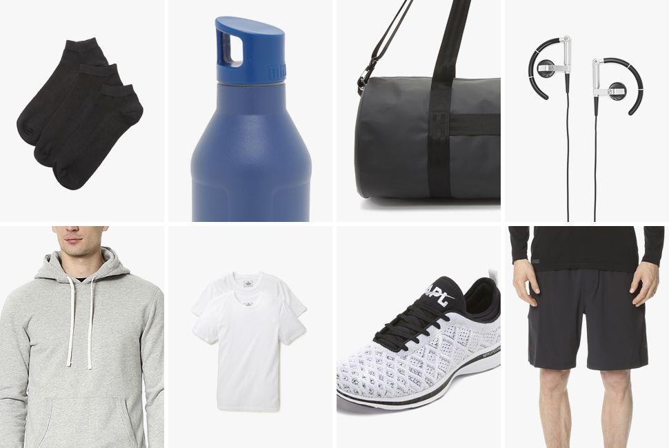 5 Outfits for Every Dad