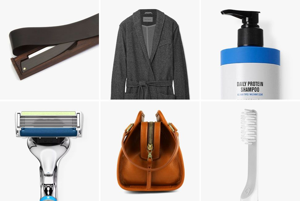 gear-patrol-fathers-day-grooming-tych-02